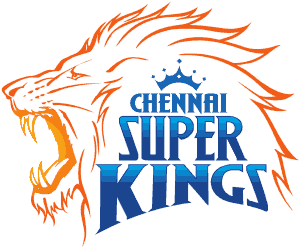 Chennai Super Kings IPL Team Details 2021, Live Schedule, Team Details, Batsman, Allrounders and Bowlers. Also have Chennai Super Kings Nickname, Caption, Founder, Home Ground, Founded, Team Owners, Total Win Seasons, Official Website.