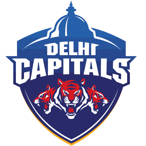 Delhi Capitals IPL Team Details 2021, Live Schedule, Team Details, Batsman, Allrounders and Bowlers. Also have Delhi Capitals Nickname, Caption, Founder, Home Ground, Founded, Team Owners, Total Win Seasons, Official Website.
