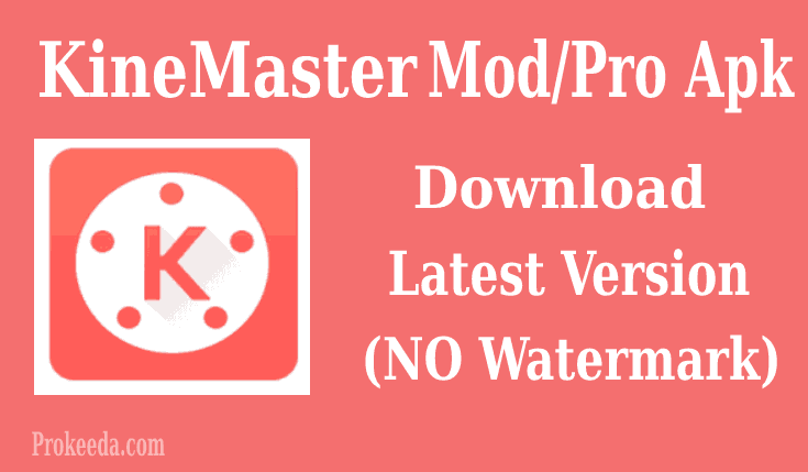 What is kinemaster mod apk download 2021. and best features of kinemaster apk for android, pc and ios device. kinemaster mod apk video players and editors.