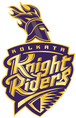 Kolkata Knight Riders IPL Team Details 2021, Live Schedule, Team Details, Batsman, Allrounders and Bowlers. Also have Kolkata Knight Riders Nickname, Caption, Founder, Home Ground, Founded, Team Owners, Total Win Seasons, Official Website.