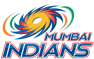 Mumbai Indians IPL Team Details 2021, Live Schedule, Team Details, Batsman, Allrounders and Bowlers. Also have Mumbai Indians Nickname, Caption, Founder, Home Ground, Founded, Team Owners, Total Win Seasons, Official Website.