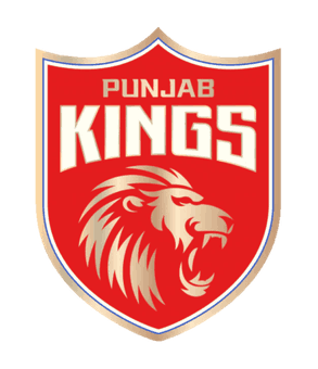 Punjab Kings IPL Team Details 2021, Live Schedule, Team Details, Batsman, Allrounders and Bowlers. Also have Punjab Kings Nickname, Caption, Founder, Home Ground, Founded, Team Owners, Total Win Seasons, Official Website.