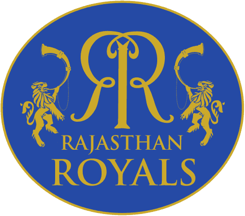 Rajasthan Royals IPL Team Details 2021, Live Schedule, Team Details, Batsman, Allrounders and Bowlers. Also have Rajasthan Royals Nickname, Caption, Founder, Home Ground, Founded, Team Owners, Total Win Seasons, Official Website.