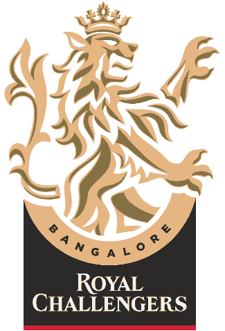 Royal Challengers Bangalore IPL Team Details 2021, Live Schedule, Team Details, Batsman, Allrounders and Bowlers. Also have Royal Challengers Bangalore Nickname, Caption, Founder, Home Ground, Founded, Team Owners, Total Win Seasons, Official Website.