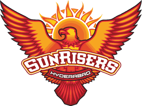Sunrisers Hyderabad IPL Team Details 2021, Live Schedule, Team Details, Batsman, Allrounders and Bowlers. Also have Sunrisers Hyderabad Nickname, Caption, Founder, Home Ground, Founded, Team Owners, Total Win Seasons, Official Website.