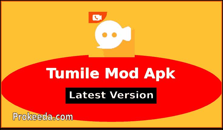 Tumile Mod apk Latest version. Download tumile mod apk premium Free freatures. Tumile Apk hack and crack version.